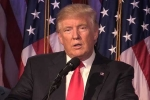 Đại cử tri Cộng hòa đầu tiên công khai không bỏ phiếu cho Donald Trump