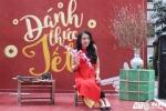 Sinh vien Ngoai thuong (23)