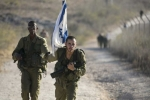 militaries-around-the-world-make-use-of-endurance-challenges-in-israel-soldiers-from-the-golani-brigade-must-complete-a-43-mile-march-to-finish-advanced-training
