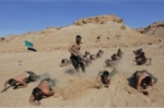 other-shia-militias-in-iraq-require-their-members-to-take-part-in-desert-field-training-exercises-before-graduation