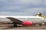 Đại gia chi 10,5 tỷ đồng mua máy bay Boeing cũ về trưng bày