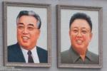 Triều Tiên sửa Hiến pháp, thay đổi cách gọi cha, ông nội Kim Jong-un