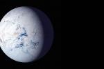 Sinh vật đầu tiên trên Trái Đất xuất hiện thế nào?