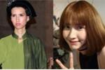 Nhan sắc 'lột xác' hậu dao kéo của dàn mỹ nhân Vietnam's Next Top Model - All Stars