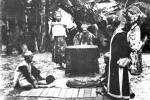 Vua tôi triều Nguyễn chống mê tín dị đoan như thế nào?
