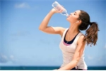 Tại sao nên uống nước ngay sau khi thức dậy?
