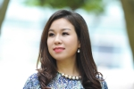 Sao mai Thu Hà ra mắt MV đặc biệt chào mừng ngày Nhà giáo Việt Nam