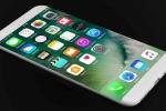 iPhone 8 sẽ dùng công nghệ sạc không dây thiết kế đặc biệt