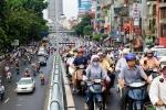 Từ 1/8 người tham gia giao thông phải biết điều này để tránh mất tiền oan