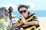 Hinh anh Son Tung M-TP 'nha hang' teaser MV moi  day mau sac 5