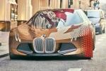 BMW sẽ ra mắt hơn 25 mẫu xe từ nay cho đến năm 2021