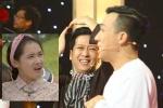 Nếu kết hôn với Nhã Phương, Trường Giang sẽ 'sợ vợ' đến mức này