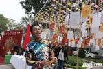 Sinh vien Ngoai thuong (10)