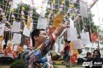 Sinh vien Ngoai thuong (11)