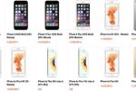 iPhone 6 được săn đón khi về mức giá tầm trung