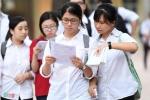 Nhiều đại học Sư phạm tốp đầu tuyển sinh bổ sung hàng trăm chỉ tiêu