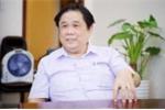 Con trai cố Tổng Bí thư Lê Duẩn: 'Lịch sử đã không công bằng với ông'