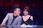 Cuộc thi Trấn Thành – Hari Won làm giám khảo vi phạm quy chế