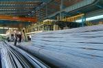 Có nên áp thuế tự vệ lâu dài với phôi thép và thép dài nhập khẩu?