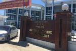 Điều hành đường dây đánh bạc hơn 4 tỷ đồng, nữ bí thư phường ở Hà Nội bị bắt