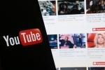 Nội dung xấu, độc hại trên Youtube, sếp Google xin lỗi