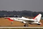 Vì sao Hàn Quốc muốn xây nhà máy sản xuất động cơ máy bay tại Việt Nam?