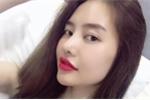 Bị chửi giật chồng, Linh Chi: 'Rảnh thì phụ giúp bố mẹ, đừng làm anh hùng bàn phím'