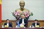 Thủ tướng hoan nghênh nhà giá rẻ 600 triệu đồng