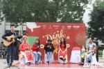 Sinh vien Ngoai thuong (3)