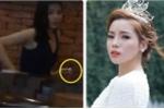 Bị cấm xuất hiện, ai sẽ thay Kỳ Duyên trao vương miện Hoa hậu Việt Nam 2016?