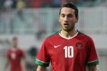 Tiền đạo U22 Indonesia coi SEA Games quan trọng hơn cả Ngoại hạng Anh