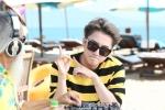 Sơn Tùng M-TP 'nhá hàng' teaser MV mới  đầy màu sắc