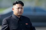 Tình báo Hàn Quốc nói ông Kim Jong-un hay sợ hãi, phải di chuyển bằng xe cấp dưới