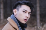 Isaac thức trắng nhiều đêm liền để quay cảnh lãng mạn ở Hàn Quốc