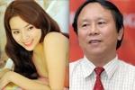 Khán giả đòi tước vương miện Kỳ Duyên, ông Dương Xuân Nam nói 'cần cân nhắc kỹ'