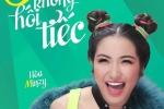Hòa Minzy: 'Mối tình đầu của tôi từ năm lớp 5'