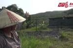 'Lũ bùn' tràn xuống bất cứ lúc nào, dân Quảng Ninh sống trong sợ hãi