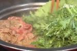 Lẩu khô - Món ăn độc đáo cho ngày mưa