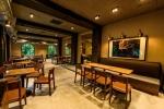 Starbucks Vietnam mở rộng trải nghiệm cà phê Starbucks tại Hải Phòng