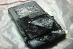 Sau Galaxy Note 7, điện thoại 'đình đám' của Xiaomi cũng phát nổ