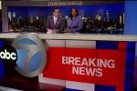 Video: Truyền hình Mỹ đưa tin bà Hillary qua đời