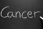 Bỏ những thói quen này để tránh xa bệnh ung thư
