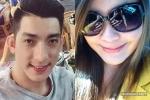 Vừa ly hôn Phi Thanh Vân, Bảo Duy đã có bạn gái mới