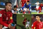 Cầu thủ U20 Việt Nam nào được HLV Hữu Thắng triệu tập đá SEA Games?