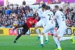 Trực tiếp Swansea vs MU vòng 2 bóng đá Ngoại Hạng Anh 2017