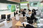 Vietcombank phủ nhận về thông tin thưởng Tết 175 triệu đồng