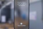 Ý tưởng iPhone 8 trong suốt đánh bại mọi thiết kế của Apple