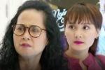 Xem phim 'Sống chung với mẹ chồng' tập 5 trên VTV1 21h ngày 13/4/2017