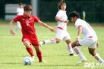 Thắng đậm Myanmar, tuyển nữ Việt Nam sáng cửa vô địch SEA Games
