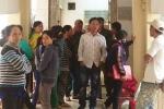 Sản phụ ở Khánh Hòa chết khi sinh con